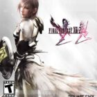 Final Fantasy XIII 2 Free Download