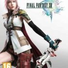 Final Fantasy XIII Free Download