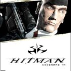 Hitman Codename-47 Free Download