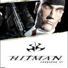 Hitman Codename 47 Game Free Download