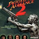 Jagged Alliance 2 Free Downoad