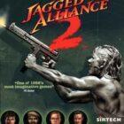 Jagged Alliance 2 Free Downoad