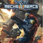 Mechs and Mercs Black Talon Free Download