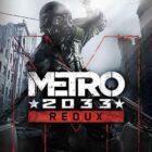 Metro 2033 Redux Free Download