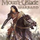 Mount and Blade Warband Free Download