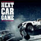 Next Car Game Setup Download for Free