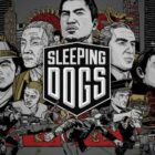 Sleeping Dogs 1 Free Download