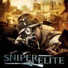 Sniper Elite 2005 Free Download