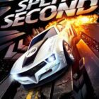 Split Second Velocity Free Download