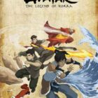 The Legend Of Korra Free Game Setup Download