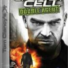Tom Clancys Splinter Cell Double Agent Free Download