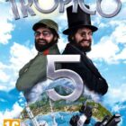 Tropico 5 Download free1