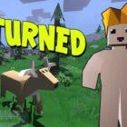 Unturned Free Download