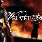 Velver Assasin Free Download