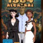 1954 Alcatraz Free Download 1