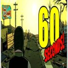 60 Seconds PC Game Free Download