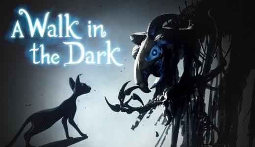 A walk in the Dark Free Download1