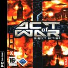 Act of War Direct Action Free Download