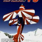 Aerofly FS Free Download