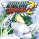 Airline Tycoon 2 Free Download