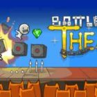 BattleBlock Theater Free Download