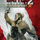 Battlefield Academy Eastern Front Free Download