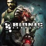 Bionic Commando 2009 Free Download