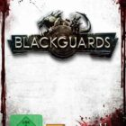 Blackgaurds Free Download