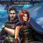 Bridge to Another World 2 The Others Collectors Edition 2015 Free Download