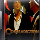 Contradiction Spot The Liar PC Game Free Download