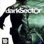 Dark Sector Free Download