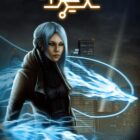 Dex PC Game Free Download
