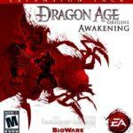 Dragon Age Origins Awakening Free Download