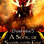 Dungeons 2 A Song of Sand and Fire Free Download