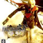 Final Fantasy Type 0 HD Free Download 1
