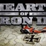 Hearts of Iron 3 Free Game Download