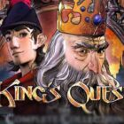 Kings Quest Chapter 1 Free Download