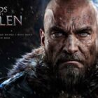 Lords Of The Fallen Free Download 1024x576