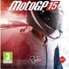 MotoGP 15 PC Game Free Download