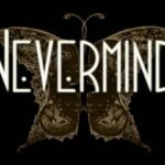 Nevermind PC Game Free Download
