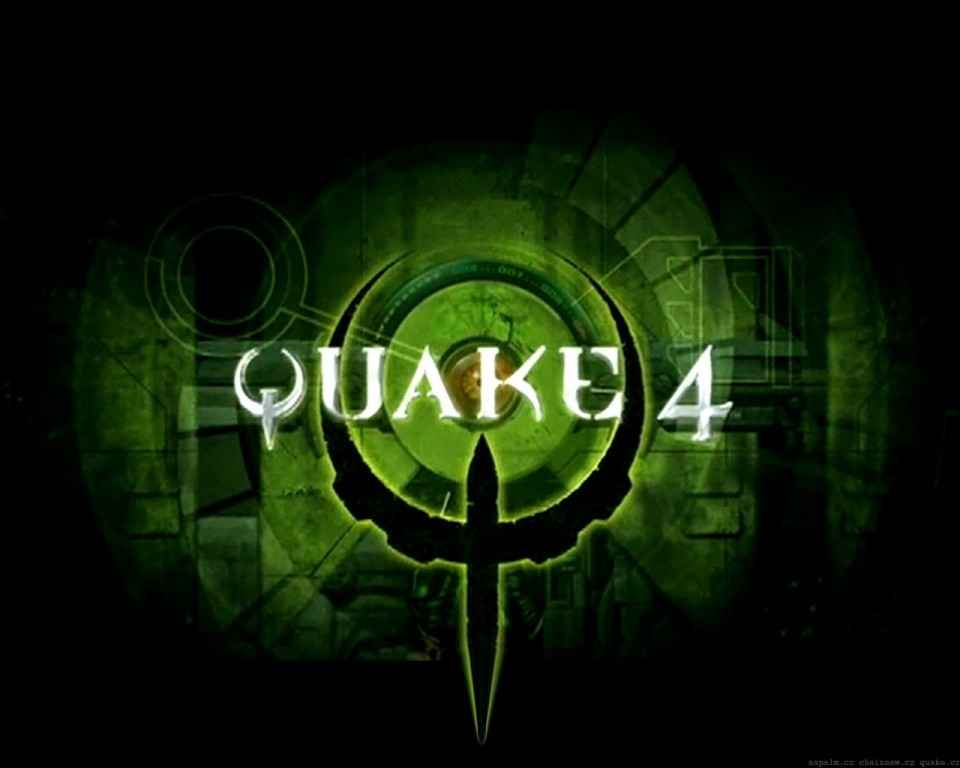 Quake 4 Free Download