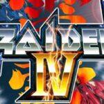 Raiden IV Overkill PCGameFree Download