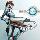 Sanctum 2 Free Download
