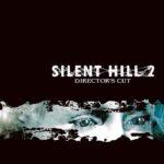 Silent Hill 2 Directors Cut Free Download