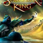 Sorcercer King Free Download