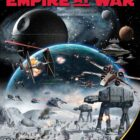 Star Wars Empire at War Free Download
