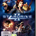 StarDrive 2 Free Download