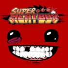 Super Meat Boy Free Download
