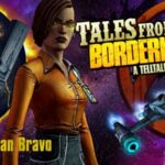 Tales from the-Borderlands Episode 4 Free Download