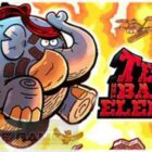 Tembo The Badass Elephant Free Download